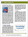 0000089910 Word Template - Page 3