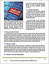 0000089910 Word Template - Page 4