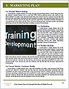 0000089910 Word Template - Page 8