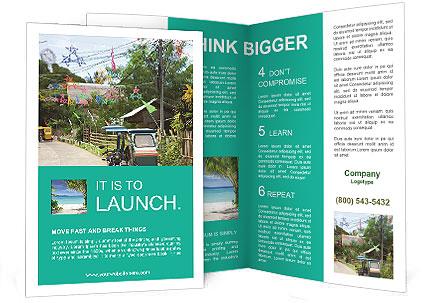 0000089912 Brochure Template
