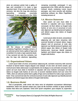 0000089912 Word Template - Page 4