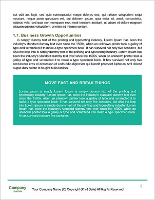 0000089912 Word Template - Page 5