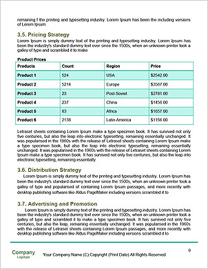 0000089912 Word Template - Page 9