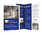 0000089913 Brochure Template