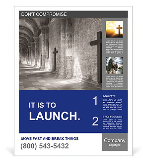 0000089913 Poster Template