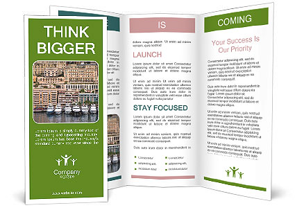 0000089914 Brochure Template