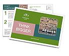 0000089914 Postcard Template