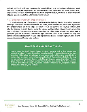 0000089915 Word Template - Page 5