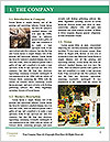 0000089916 Word Template - Page 3