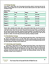 0000089916 Word Template - Page 9