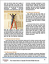 0000089917 Word Template - Page 4