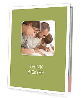 0000089920 Presentation Folder