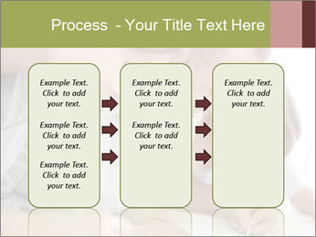 Lesson At Business School PowerPoint Template - Slide 86