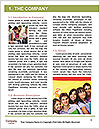 0000089920 Word Template - Page 3