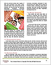 0000089920 Word Template - Page 4