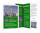 0000089921 Brochure Template