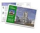 0000089921 Postcard Template