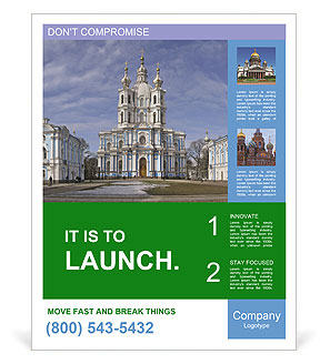 0000089921 Poster Template