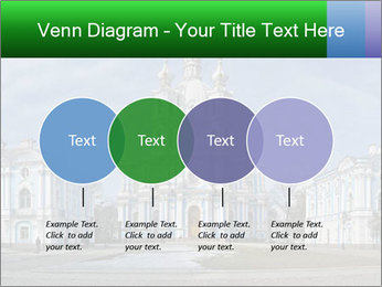 Russian Architecture PowerPoint Template - Slide 32