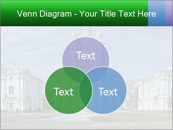 Russian Architecture PowerPoint Template - Slide 33