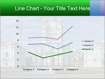 Russian Architecture PowerPoint Template - Slide 54