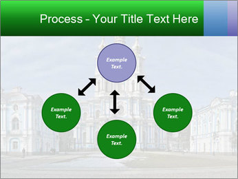 Russian Architecture PowerPoint Template - Slide 91