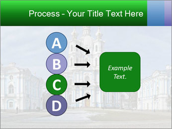 Russian Architecture PowerPoint Template - Slide 94