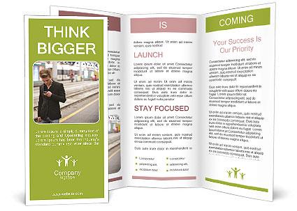 0000089922 Brochure Template