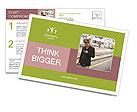 0000089922 Postcard Template