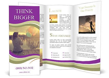 0000089924 Brochure Template