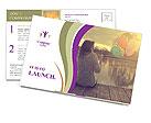 0000089924 Postcard Template