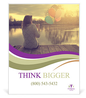 0000089924 Poster Template