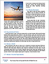 0000089925 Word Template - Page 4