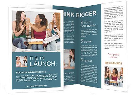 0000089926 Brochure Template