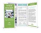 0000089927 Brochure Template