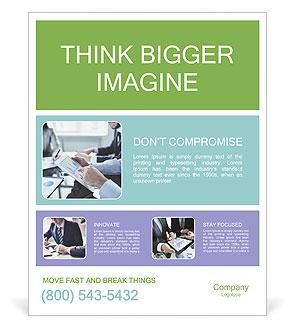 0000089927 Poster Template
