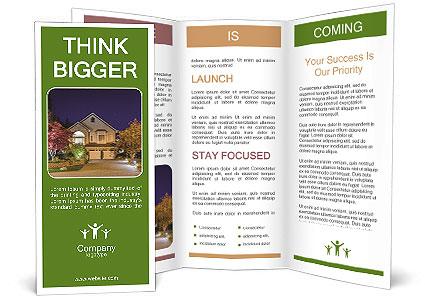 0000089928 Brochure Template