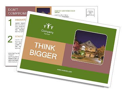 0000089928 Postcard Template