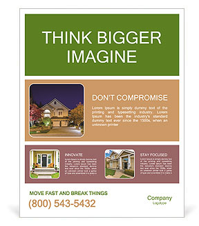 0000089928 Poster Template