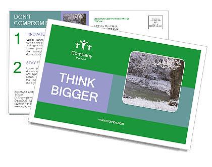 0000089930 Postcard Template