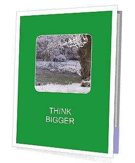 0000089930 Presentation Folder