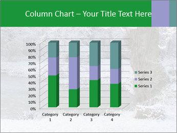 Frozen Lake PowerPoint Template - Slide 50