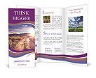 0000089931 Brochure Template