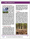 0000089931 Word Template - Page 3