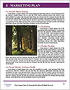 0000089931 Word Template - Page 8