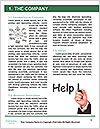 0000089932 Word Template - Page 3