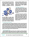 0000089932 Word Template - Page 4