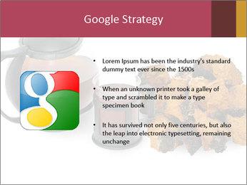 Herbal Tea PowerPoint Template - Slide 10