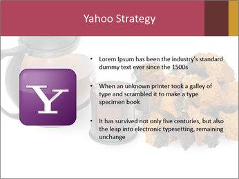 Herbal Tea PowerPoint Template - Slide 11