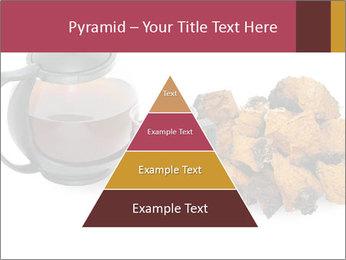 Herbal Tea PowerPoint Template - Slide 30